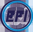 Emat For Investment Ltd